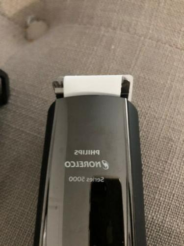 Philips Head trimmer 17 BT5210/42
