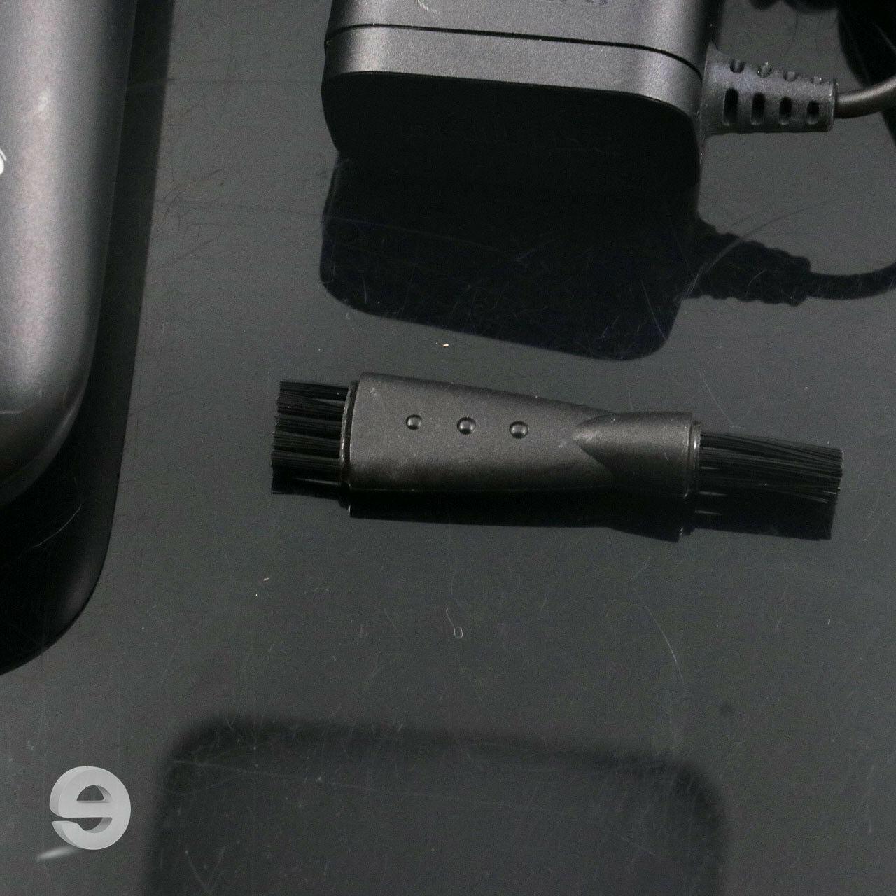 Norelco QT4019 Stubble Shaver