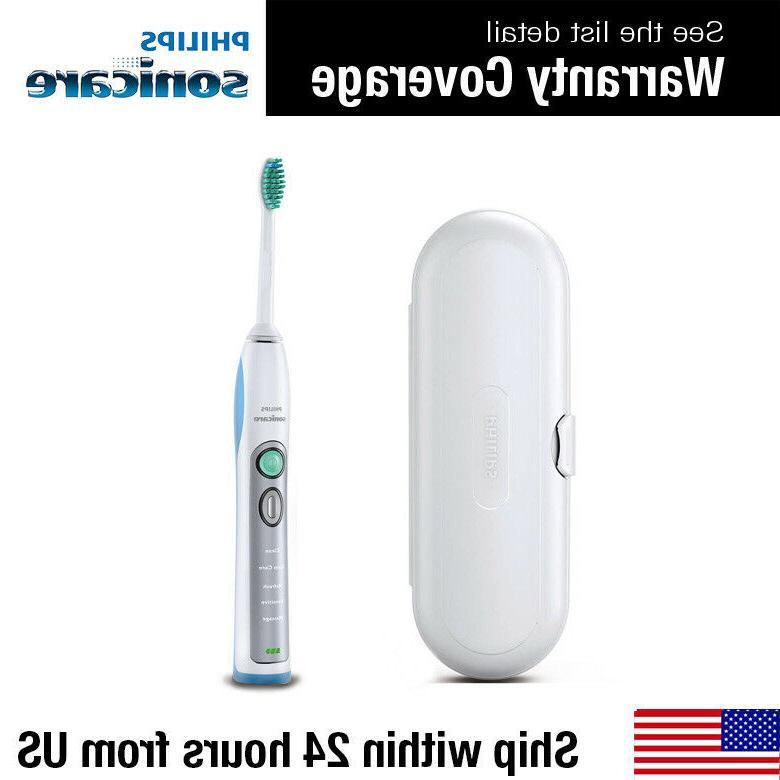 Norelco Philips QT4021 QT4019 Stubble Beard Mustache Moustac