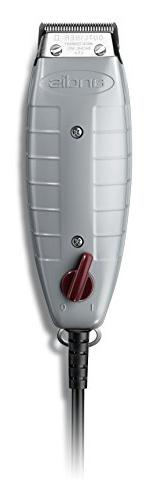 Andis 04603 Outliner II Blade Trimmer ,
