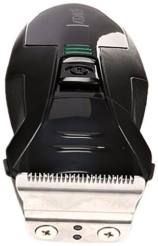Remington PG6015A Rechargeable and Beard