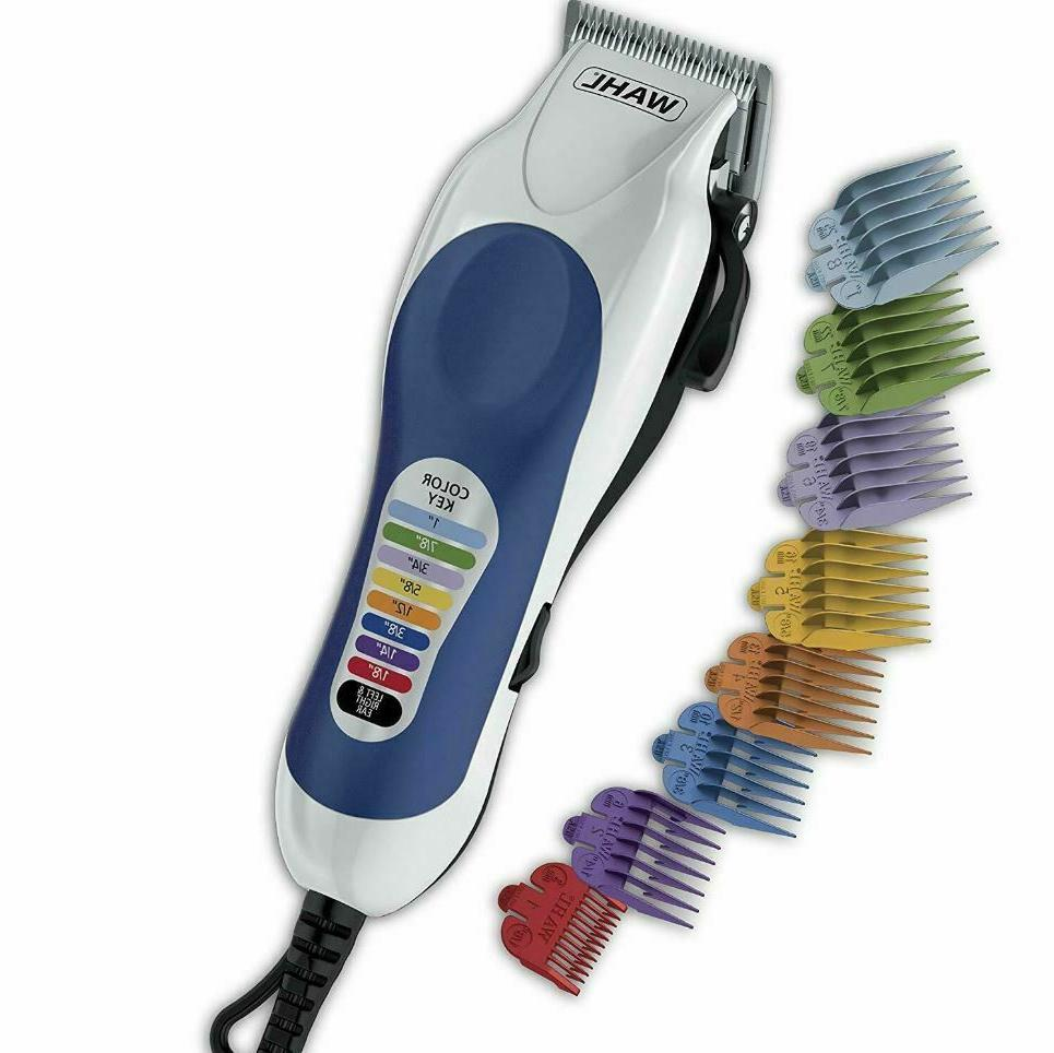 WAHL Clippers Haircut Men