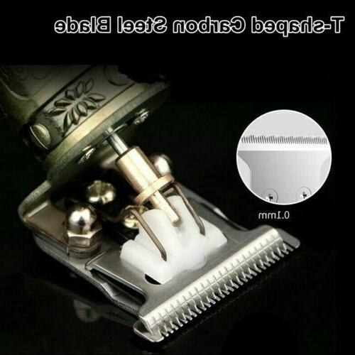 Professional Clippers Shaving Machine Cutting