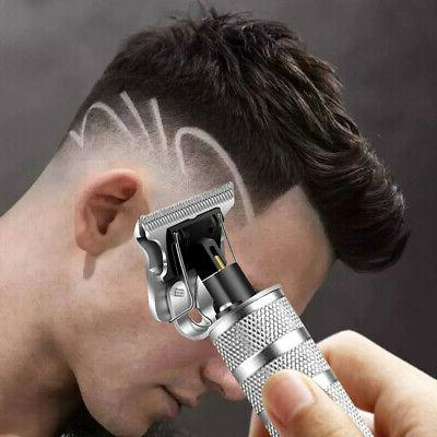professional hair trimmer clippers shaving machine cutting
