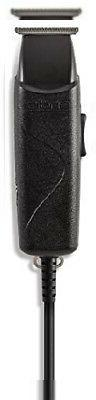 Andis Professional Styliner II Beard/Hair Trimmer, Black, Mo