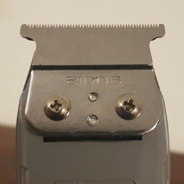 Andis Model GTO