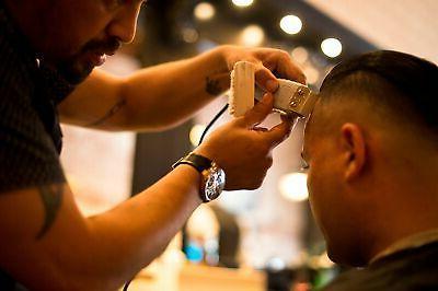 SALE! Professional Beard/Hair Trimmer - GIFT