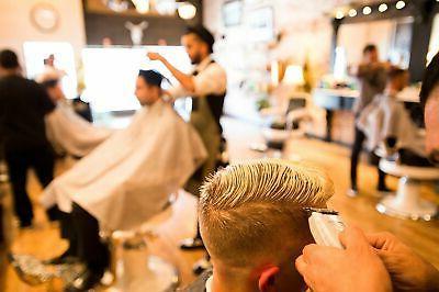 SALE! T-Outliner Beard/Hair - FREE GIFT