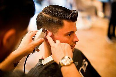 SALE! Professional T-Outliner Beard/Hair Trimmer GIFT
