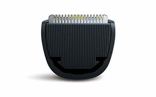 Philips Norelco 3500 Beard Silver BRAND NEW