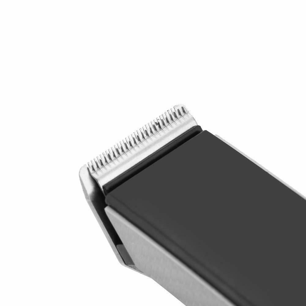 Rechargeable Hair cut Clipper Haircut &