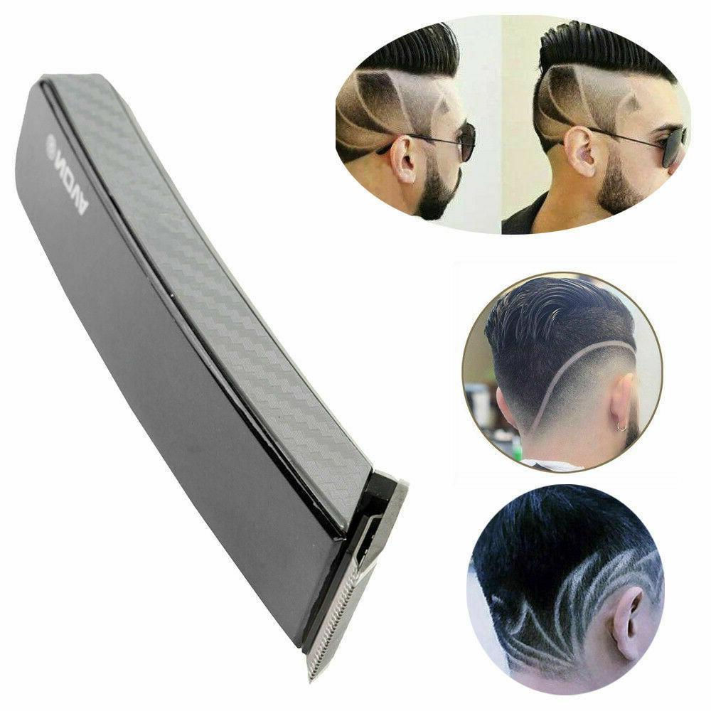 Rechargeable Clipper trimmer Men & Beard