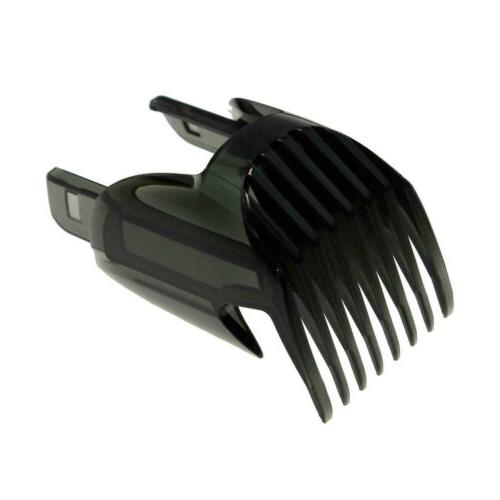 Replacement Beard Trimmer Small Comb BT9290