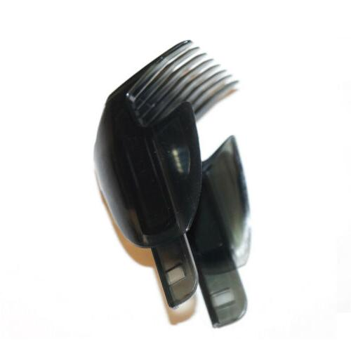Replacement Beard Comb Fit for Philips BT9290 BT9295