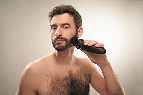 Philips Style Shaver, S738/82