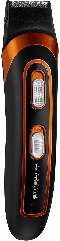 Rowenta 5 1TN9100 Trimmer Ycuerpo Blades