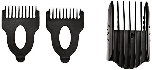 Conair Trimmer Beard and
