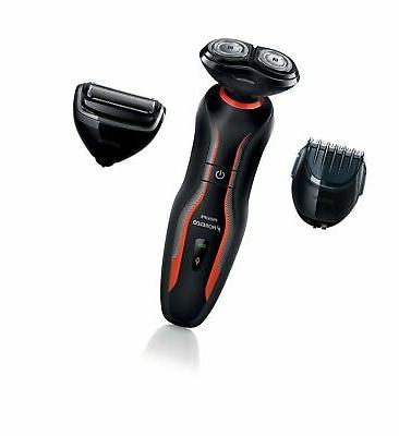 ys524 41 click shave toolkit