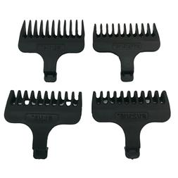 Wahl Trimmer Replacement T Blade Guard Beard Stubble Guide C