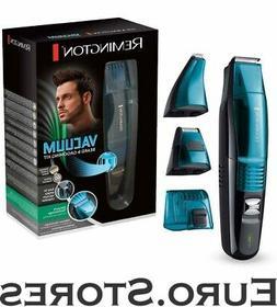 Remington MB6550 Beard & Grooming kit Hair trimmer 4 attachm