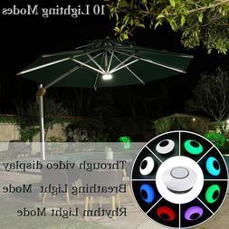 Men Professional Rechargeable Hair Clipper Haircut Beard tri