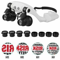 Men's Electric Shaver Rechargeable Razor Beard Trimmer Hair