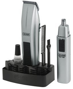 men s professional wireless cordless hair trimmer