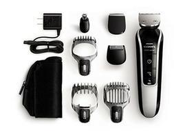 Philips Norelco Multigroom 5100 Grooming Kit - 18 Length Set