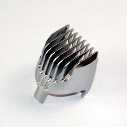 New Panasonic WER206S7398 Beard Trimmer Comb Attachment  ER2