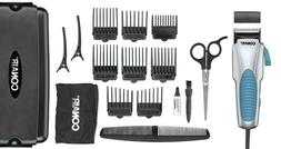 Personal Trimmer For Men Beard And Mustache Set Best Hair Fa