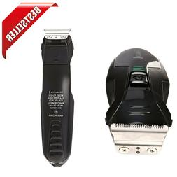 Remington PG6015A Rechargeable Stubble and Beard Trimmer, Bl