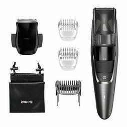 Philips Norelco Beard Trimmer Series 7500, BT7515/49