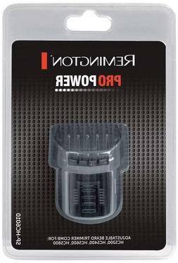 Remington Pro Power Beard Trimmer Comb Attachment HC5200, HC