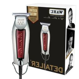 Wahl Professional 5 Star Series Detailer Rotary Motor Trimme