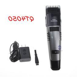 NEW Philips QT4050/QT4070 Norelco Beard Trimmer 7000 Vacuum