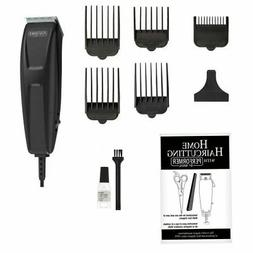 Wahl 9314-300 Quick Cut Performer