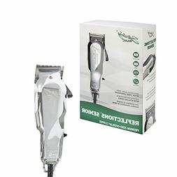 Wahl Professional Reflections Senior Clipper #8501 Classic C