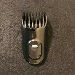 Braun Replacement Adjustable Beard Hair Trimmer Guide Comb 3