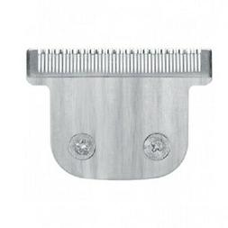 Wahl Replacement Detachable Trimmer T-Blade for Select Trimm