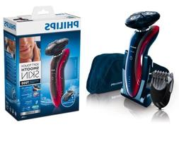 PHILIPS RQ1175 Series 7000 Wet & Dry Mens Rechargeable Shave