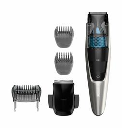 Philips Norelco Series 7200 Beard&Hair Electric Trimmer with