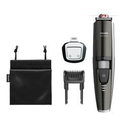 Philips Series 9000 Men's Laser Guided Beard Trimmer Precise
