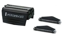 Remington SPF-300 Screens and Cutters for Shavers F4900, F58