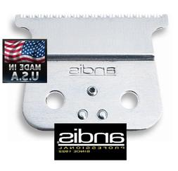 STAINLESS STEEL T BLADE ANDIS Barber Stylist Clippers-STYLIN