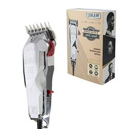 Wahl Professional 5-Star Senior Vintage Edition Clipper #854