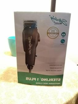 Wahl Sterling 1 Plus Clipper