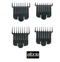 ANDIS T-BLADE ATTACHMENT Guide COMB SET*Fit SuperLiner,Pivot