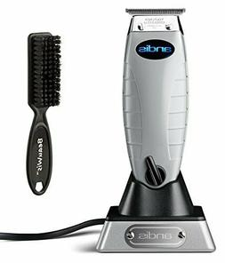 Andis Cordless T Outliner Trimmer Razor Shave Barber Hair Be