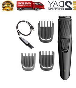 Wahl Trimmer Haircut Electric Razor Hair Clipper Corded Shav