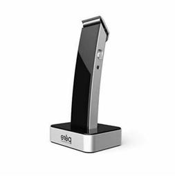 Pure Enrichment TRYM Lithium - Beard Trimmer and 11-Piece Gr